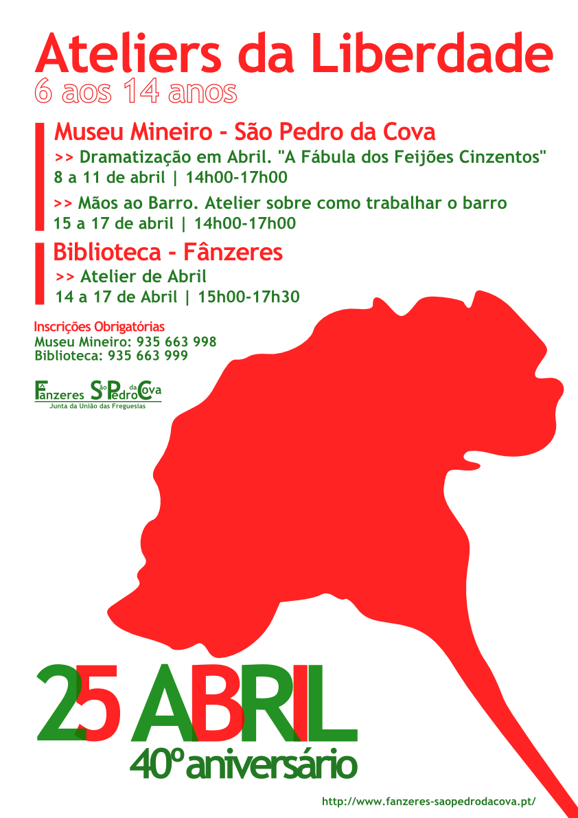 25abril2014-MM-BF-ateliers