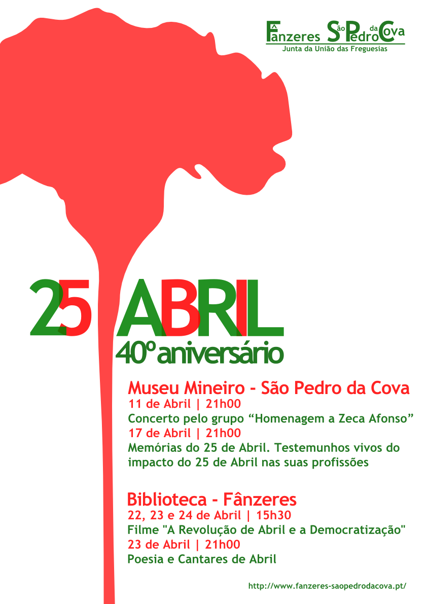25abril2014-MM-BF