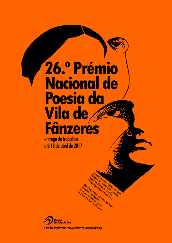 Poesia 2017 site